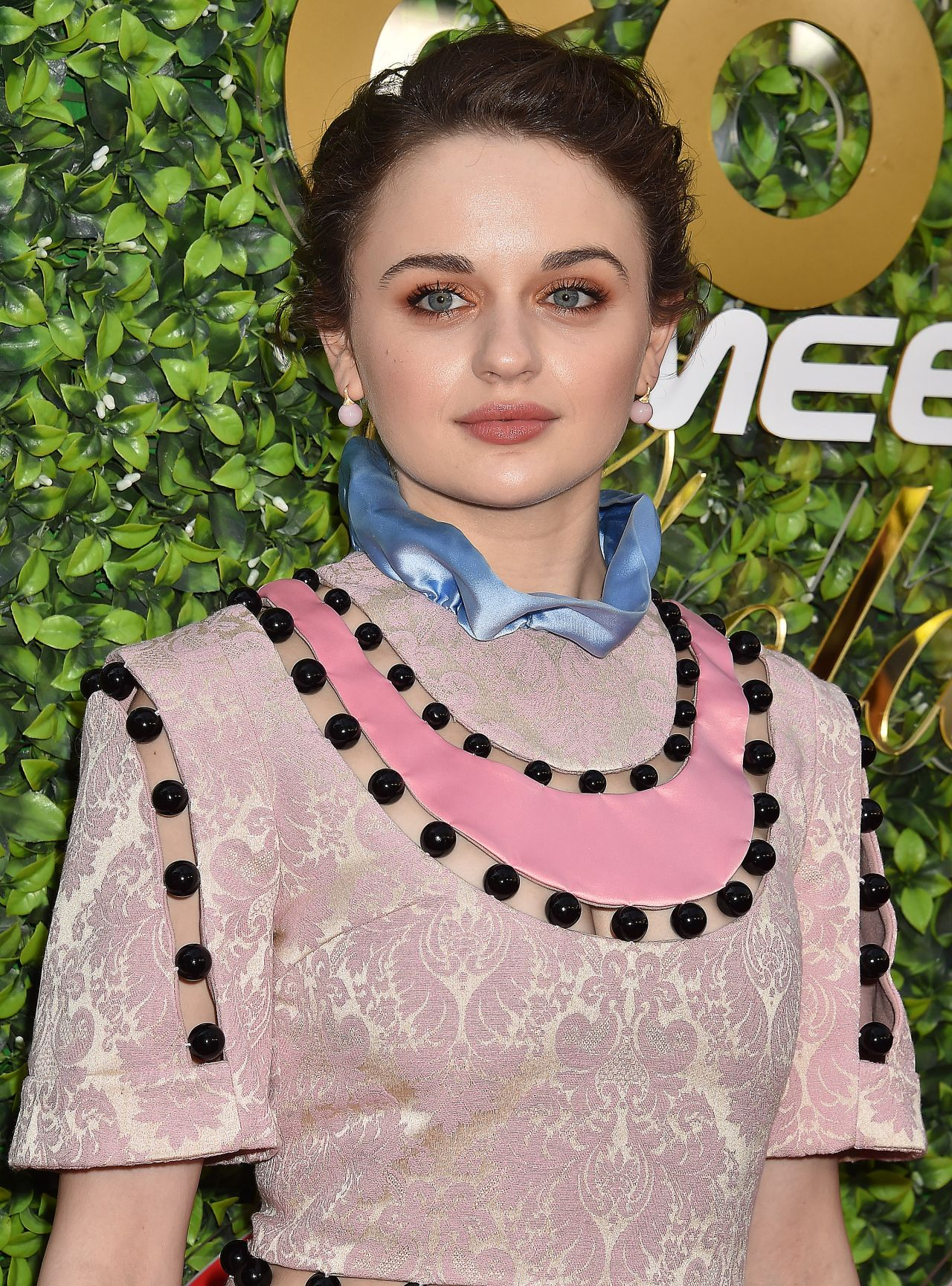 """Anna Cathcart – """"Spies in Disguise"""" Premiere in Hollywood"""