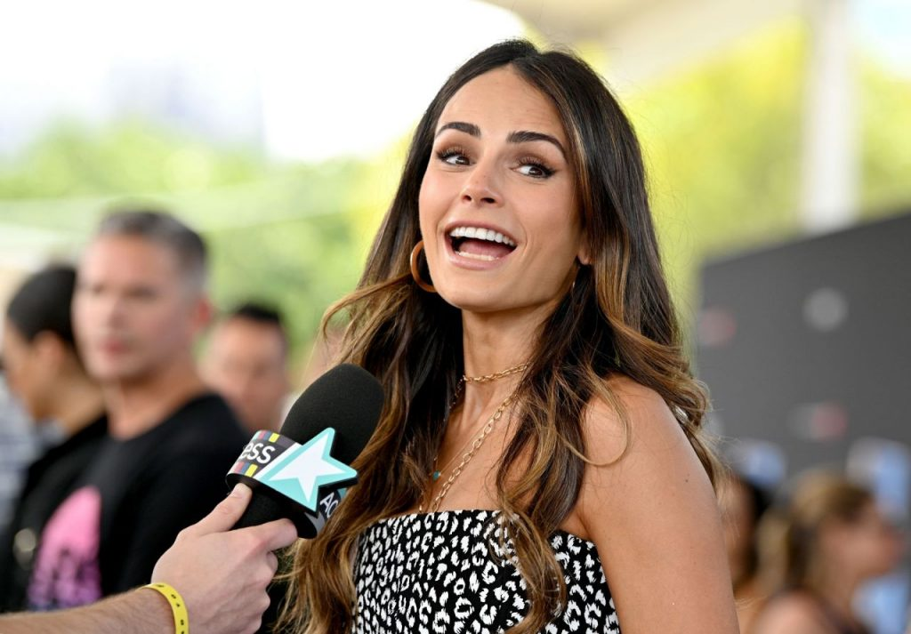Jordana Brewster – The Road to F9 Global Fan Extravaganza in Miami 2020 (10+ Photos)