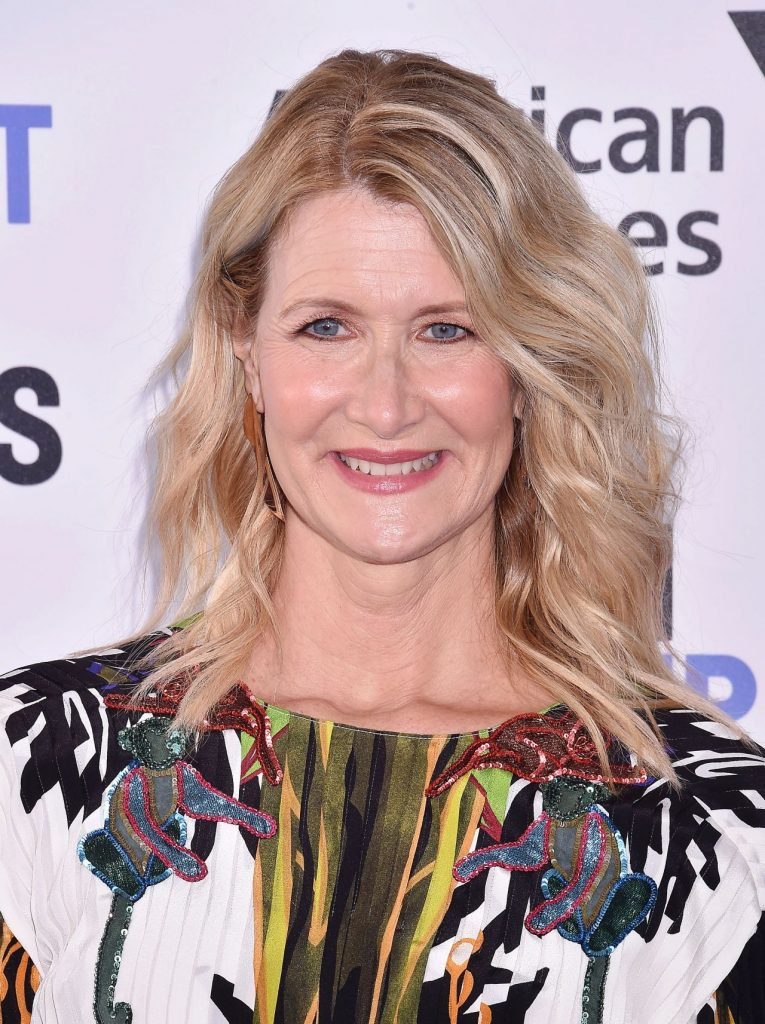 Film Independent Spirit Awards 2020: Laura Dern (7 Photos)