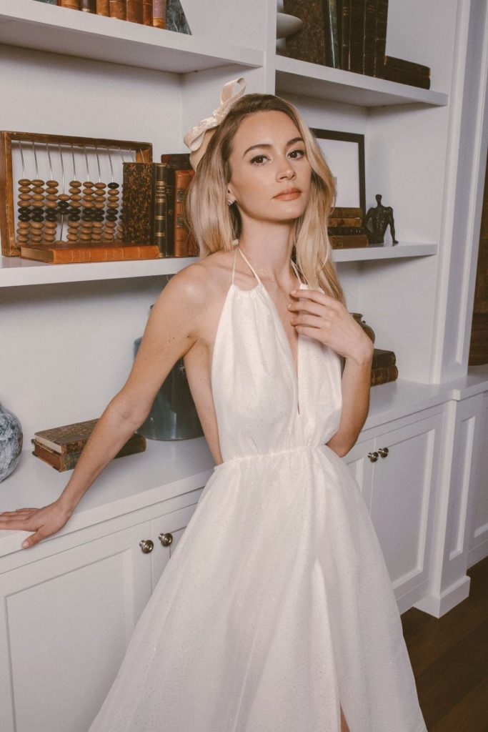Bryana Holly – Lurelly 2020 Collection (20+ Photos)