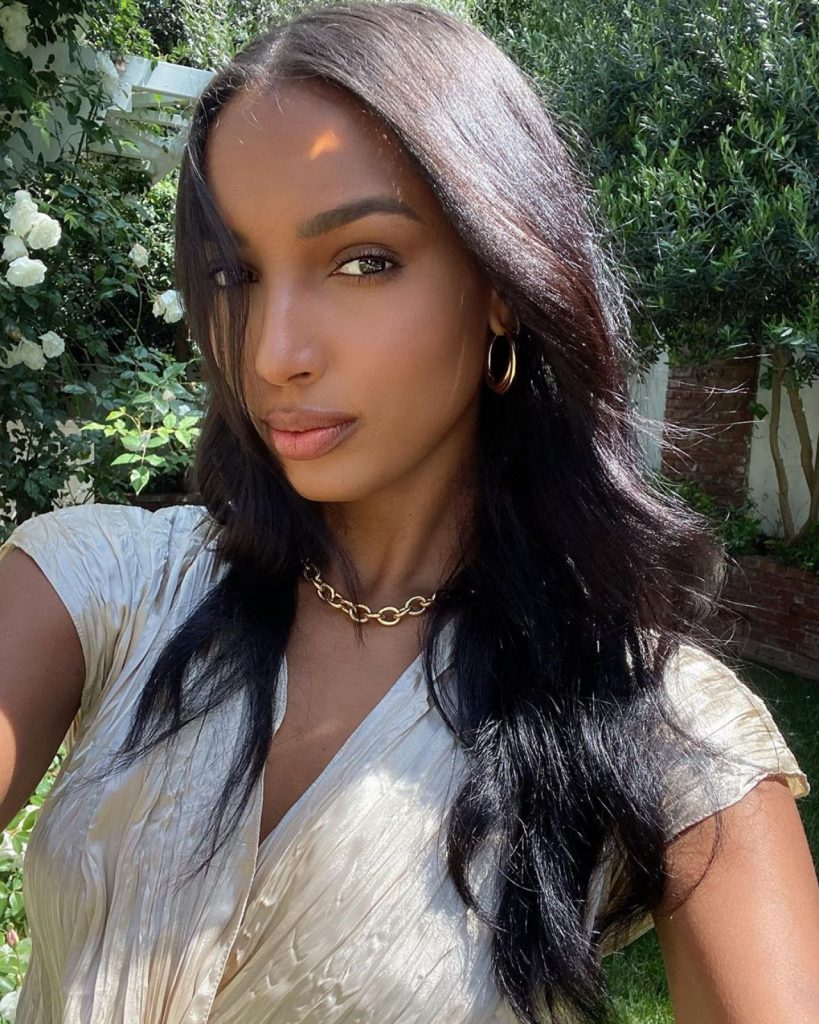 Jasmine Tookes – Personal Pics and Videos 2020 (8 Photos)