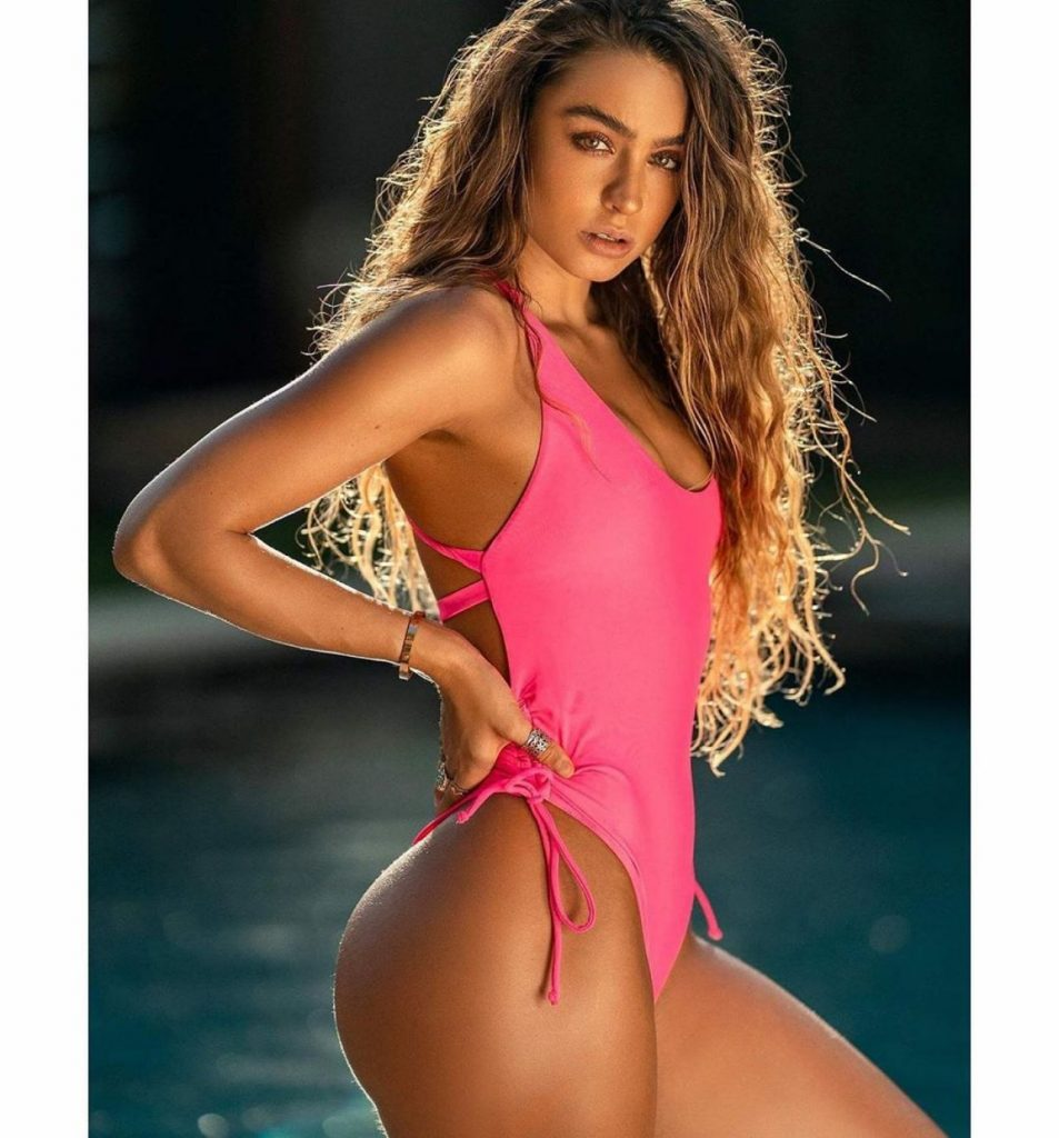 Sommer Ray – Instagram Photos 2020 (25 Photos)